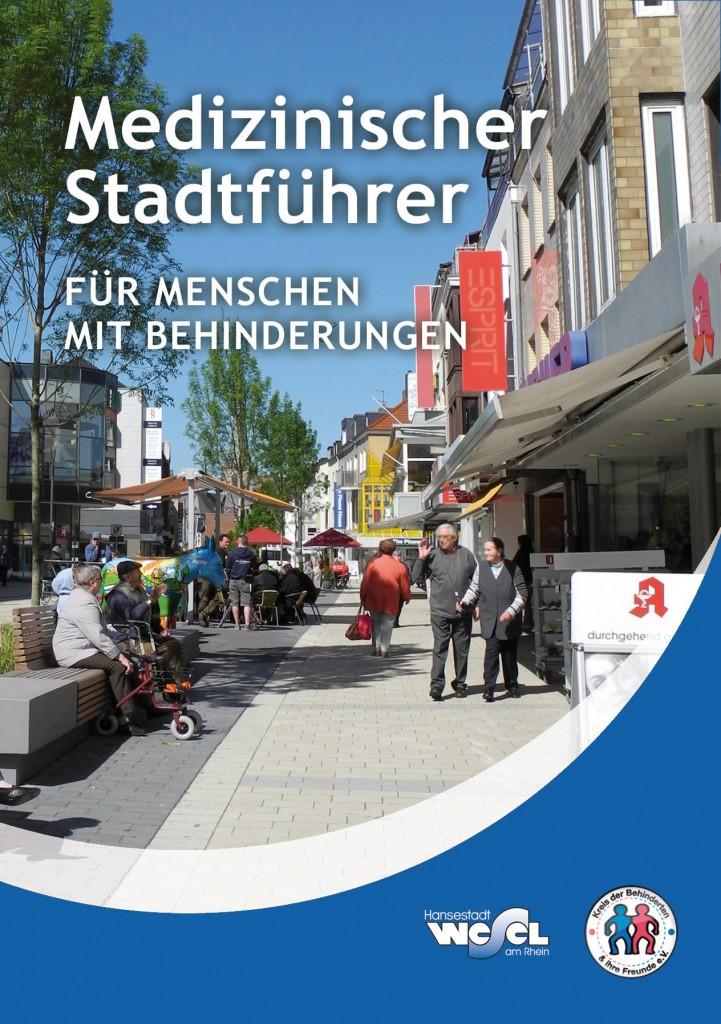 Med Stadtführer Entwurf 1